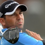 The-Open-Day-Three-Sergio-Garcia-at-2nd_2478622