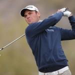 Kaymer là người Đức thứ hai có vinh dự làm tay golf số một thế giới