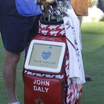 tui gay john daly