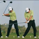 rory_mcilroy_swing_sequence_11