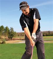 13 lg Custom Tạm biệt những cú slice  khi đánh golf (phần 5)