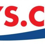 2010-FRYS_COM-Open-Logo-jpeg