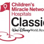 Children's Miracle Network Hospitals Classic