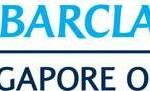 barclays-singopen-logo