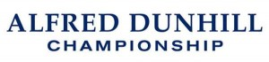 Alfred-Dunhill-Championship