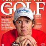 Hình chụp: Golf Magazine
