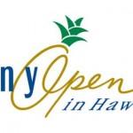 Sony_Open_in_Hawaii