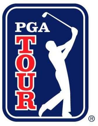 pga_tour