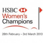 hsbc-womens-champions-logo