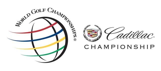 wgc_cadillac_championship_logo