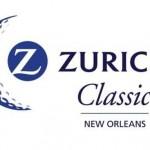Zurich_Classic_logo