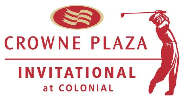 Crown Plaza Invitational