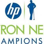 HP-Byron-Nelson-Logo