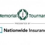 Memorial-Tournament
