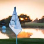 Hình chụp: Mercedes-Benz Golf