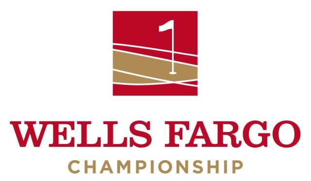 wells-fargo-championship