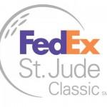St-Jude-Classic