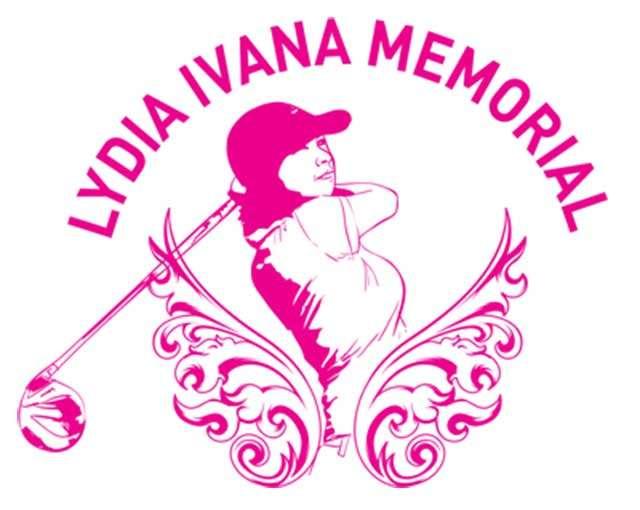 LydiaIvanaMemorial