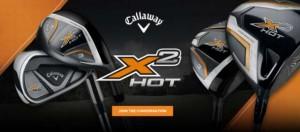 Callaway-X2-Hot-banner