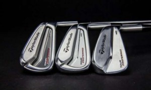 TaylorMade-Tour-Preferred