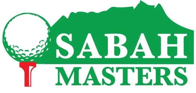 sabah-masters-logo