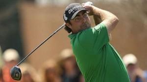 Bowditch vô địch PGA Tour lần đầu tiên cùng Cleveland. Ảnh: ImageHunt