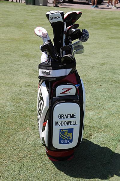 Hình chụp: golfWRX