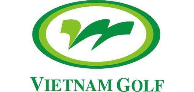 vietnamgolfclub